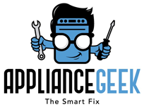 Appliance Geek