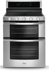 Top Rated Appliance Repair Company In Sacramento